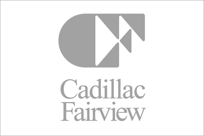 SKP-Cadillac-Fairview_t