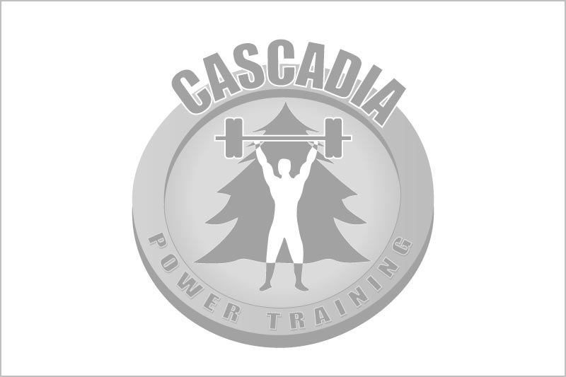 SKP-Cascadia-Power-Training_t
