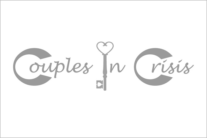 SKP-Couples-In-Crisis_t