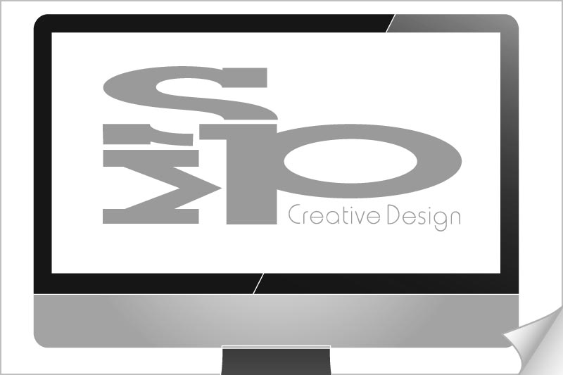 SKP-Creative-Design_t