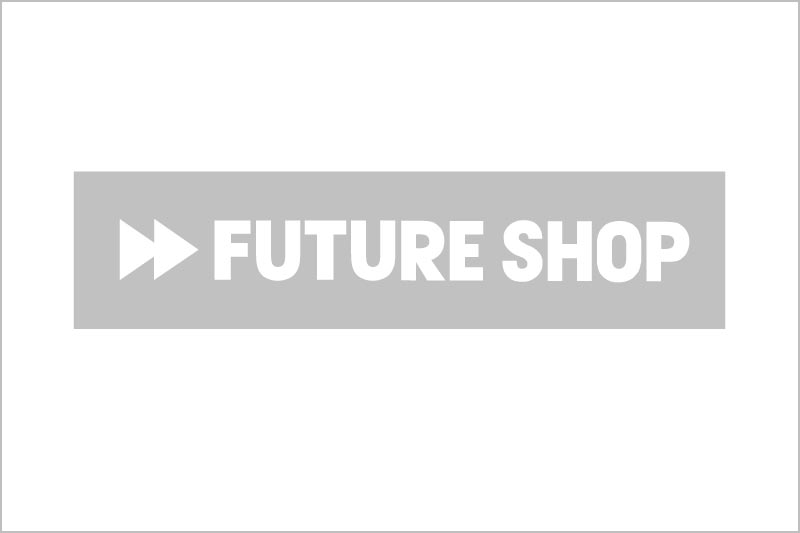 SKP-Future-Shop_t