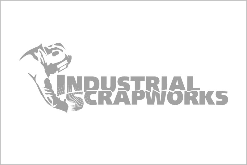 SKP-Industrial-Scrap1_t