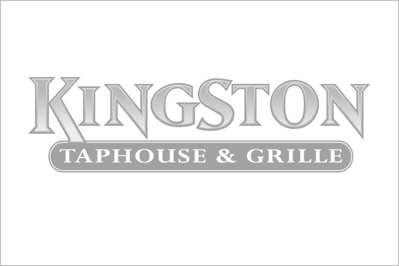 SKP-Kingston-Taphouse_t